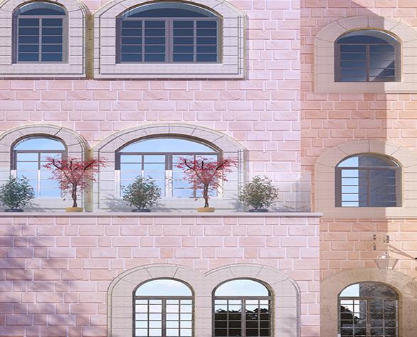 רחביה ירושלים